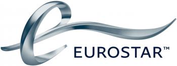 20110529143239Eurostar_logo_2011-175x66@2x