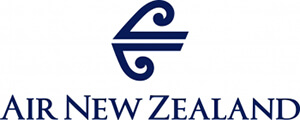 Air-New-Zealand-Logo-175x70@2x