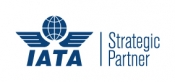 IATA_StrategicPartner_rgb-175x82