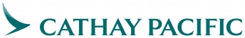 LOGO-Cathay-Pacific-175x27@2x