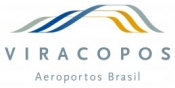 Viracopos-airport-300x130-175x88