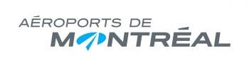 aeroports_de_montreal-175x46@2x