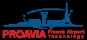 logo_proavia_rouge-175x81